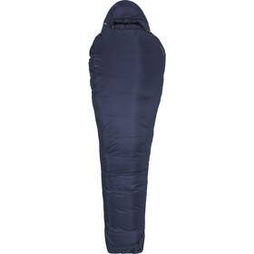 Marmot Ultra Elite 30 Sleeping Bag long, dark steel/military green